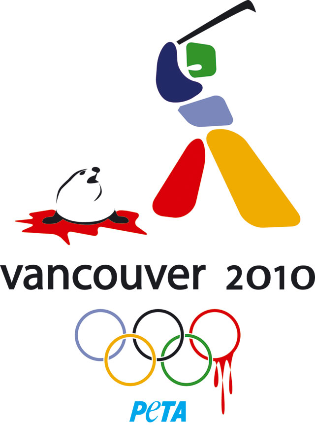Olympic_Spoof_Logo_72